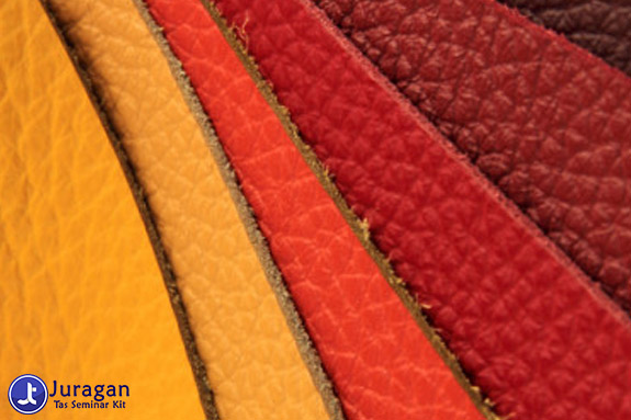 tas dari kulit sintetis